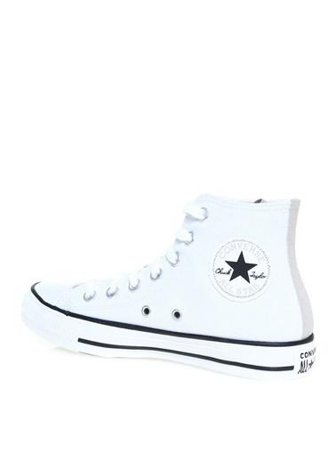 Converse Converse Sneaker Beyaz